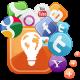 Sites Com Registro Via Redes Sociais